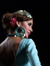 complementos de flamenca-2