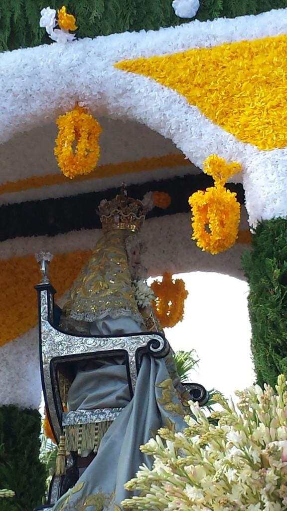 Virgen de Valme