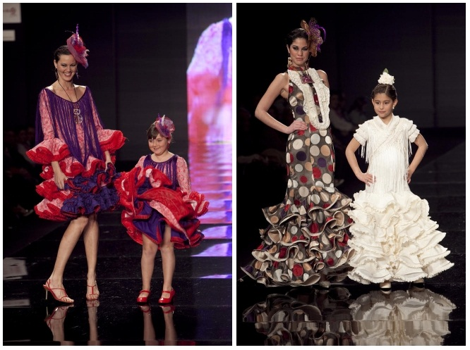 Molina Moda Flamenca simof 2010-3