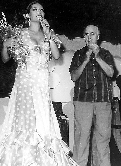 Rocio-Jurado-de-flamenca.jpg