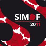 Horarios Simof 2011