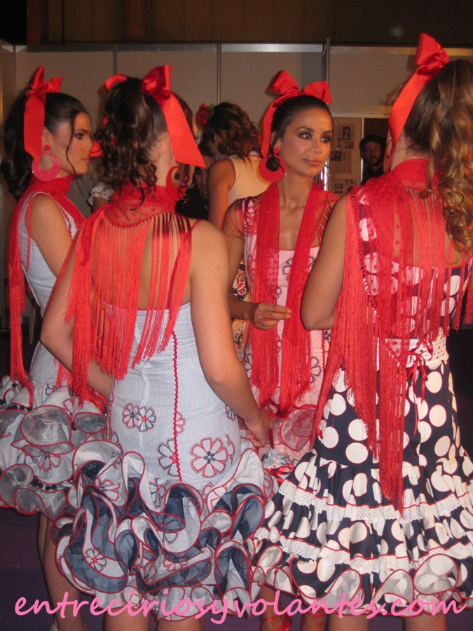 Carmen Vega 2012 2