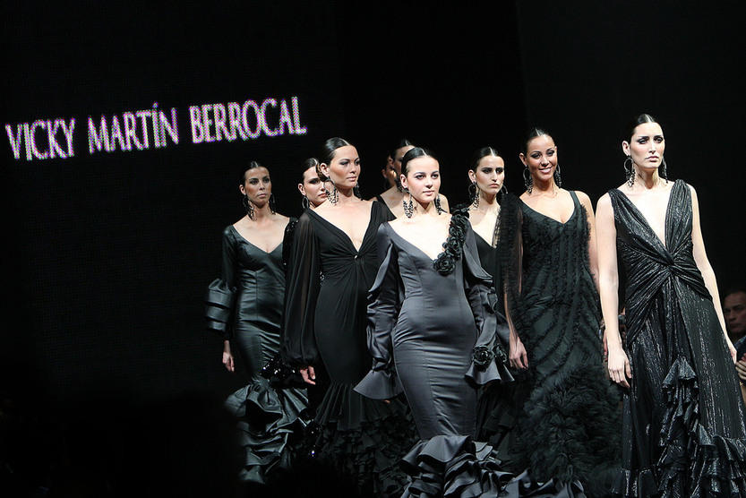 vicky martin berrocal 2010-7