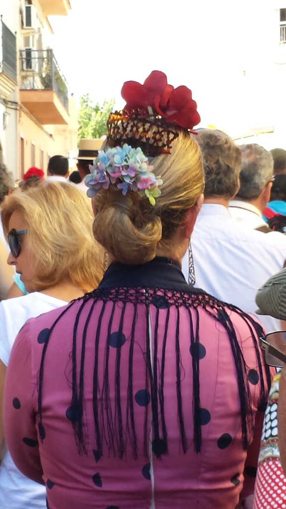 Romeria de Valme 2013-4