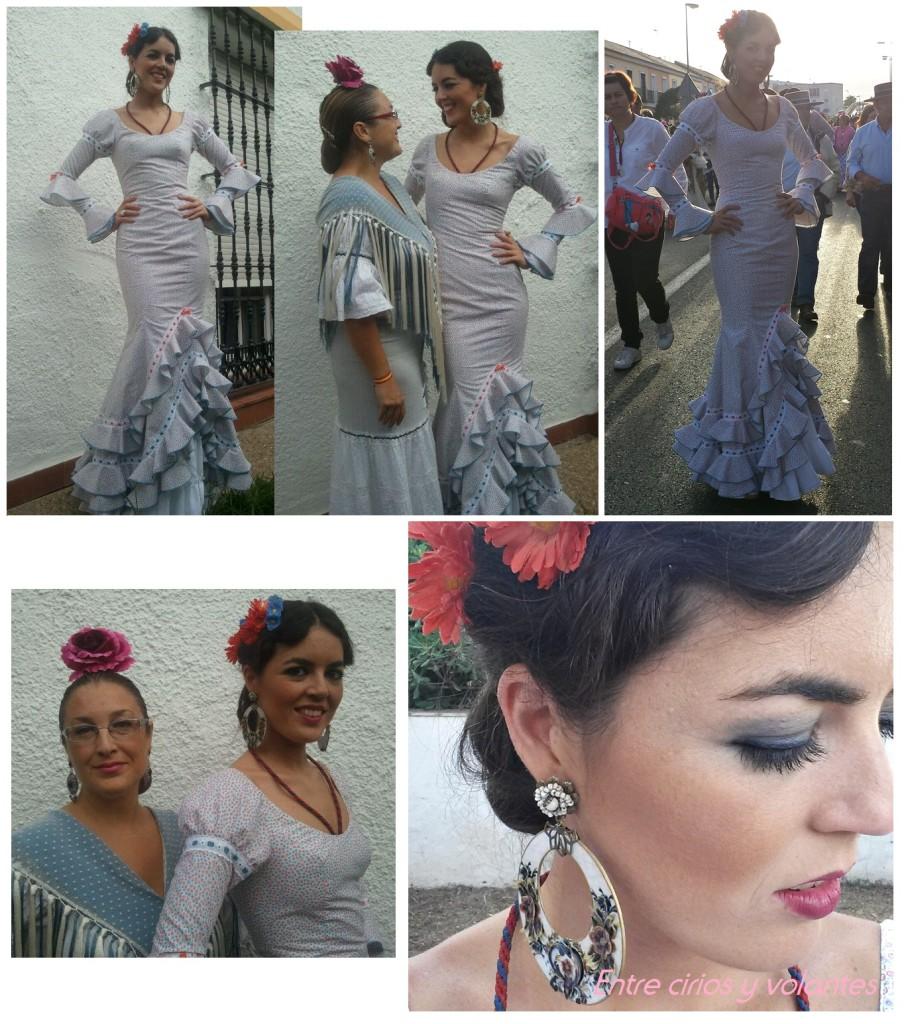 Romeria de Valme 2013-6
