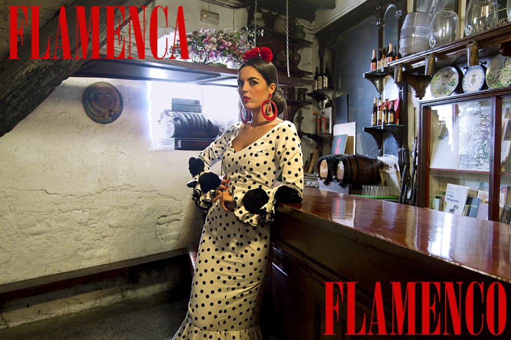 FlamencaFlamenco