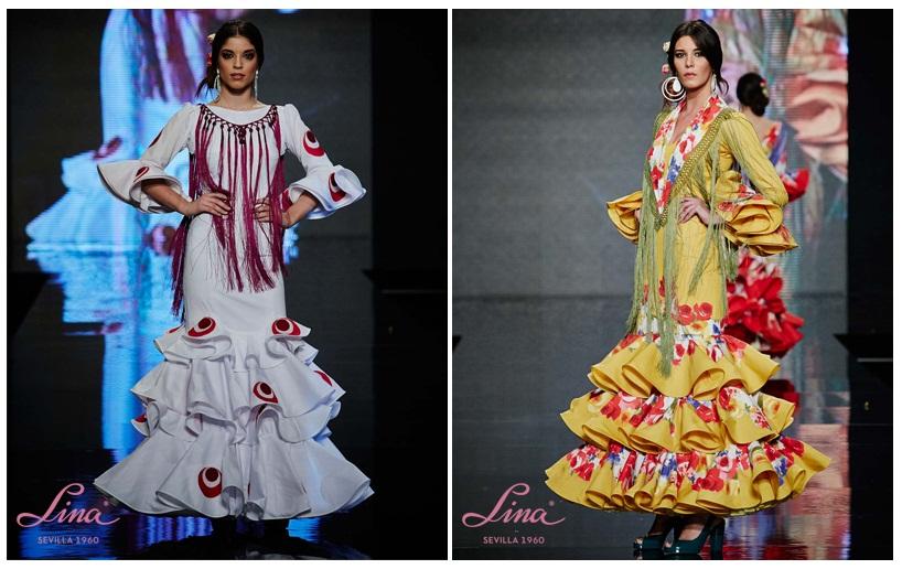 Lina-Coleccion-2013-2