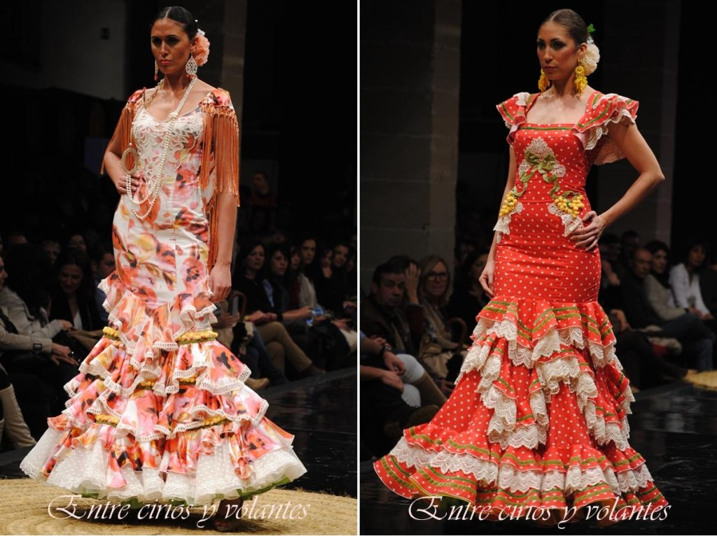 Cañavate flamenca 2014_2