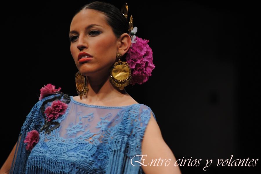 Cañavate flamenca 2014_9