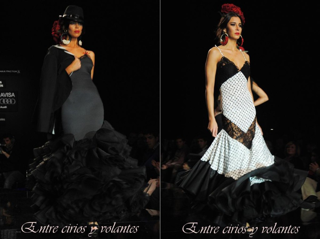 Cristina Garcia Simof 2014_2