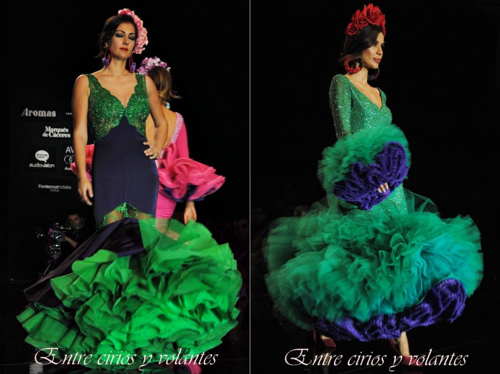 Cristina Garcia Simof 2014_6