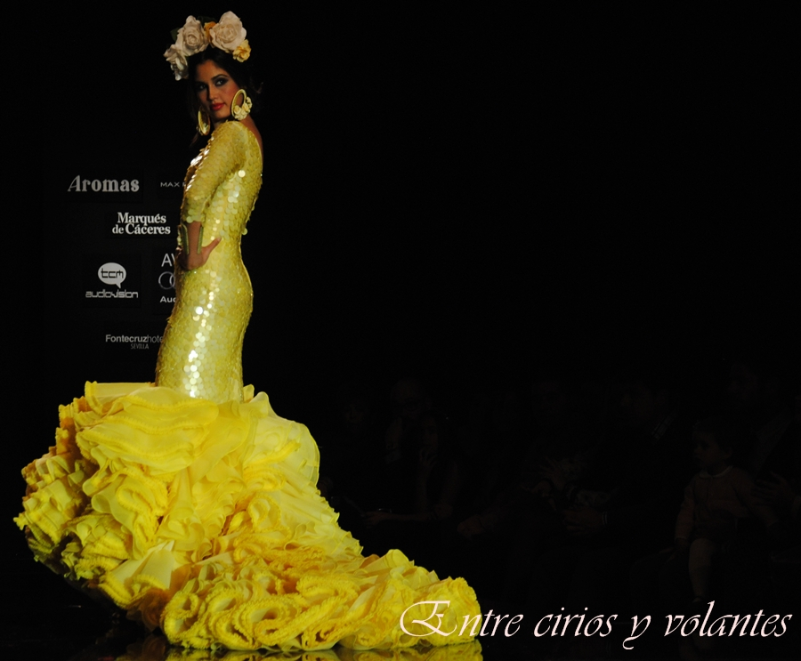 Cristina Garcia Simof 2014_8
