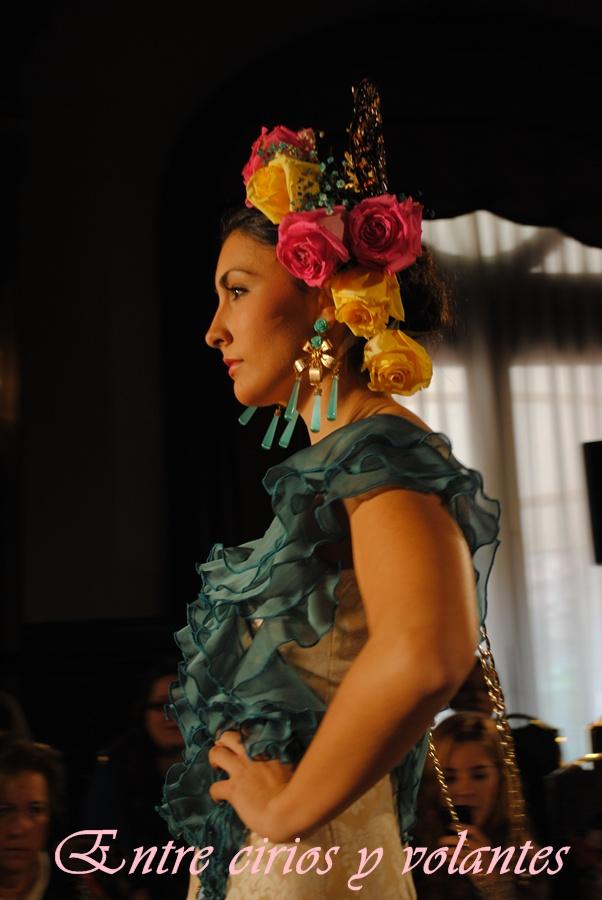 Eloy Enamorado We Love Flamenco 2014