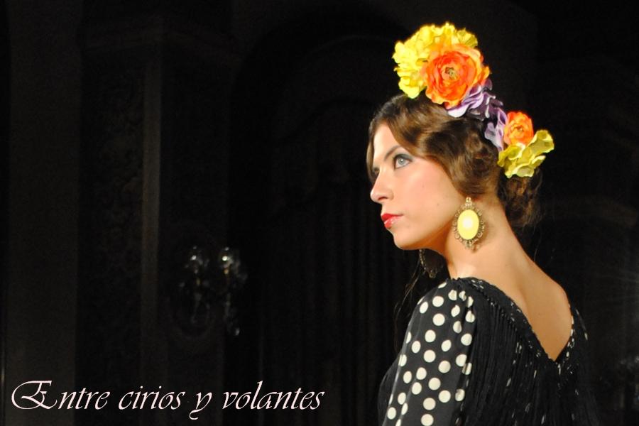 Manuela Macias 2