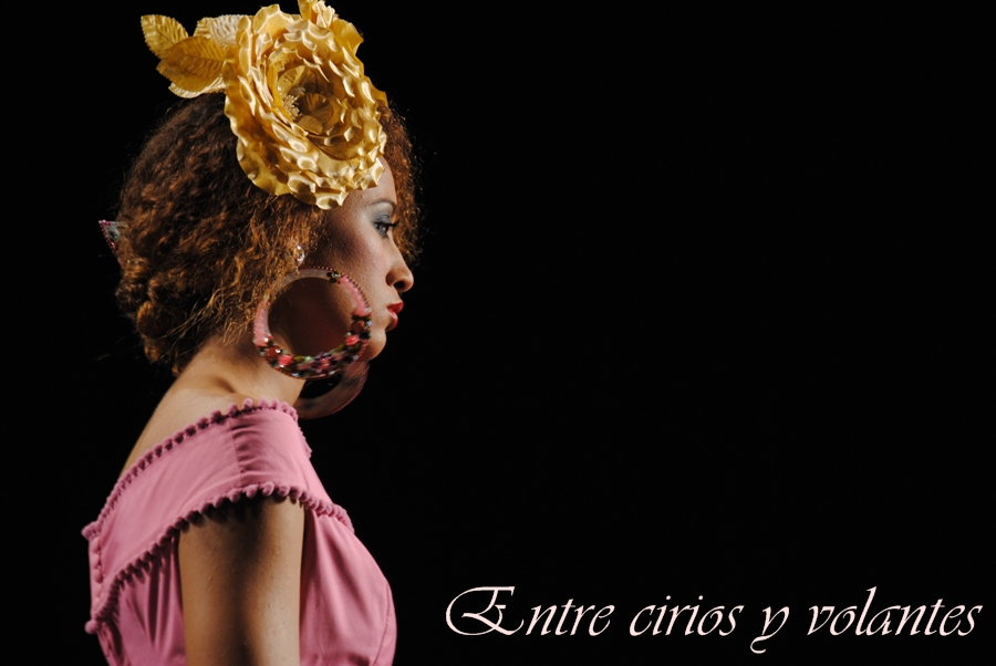 Javier Garcia Flamenca SImof 2014 (2)