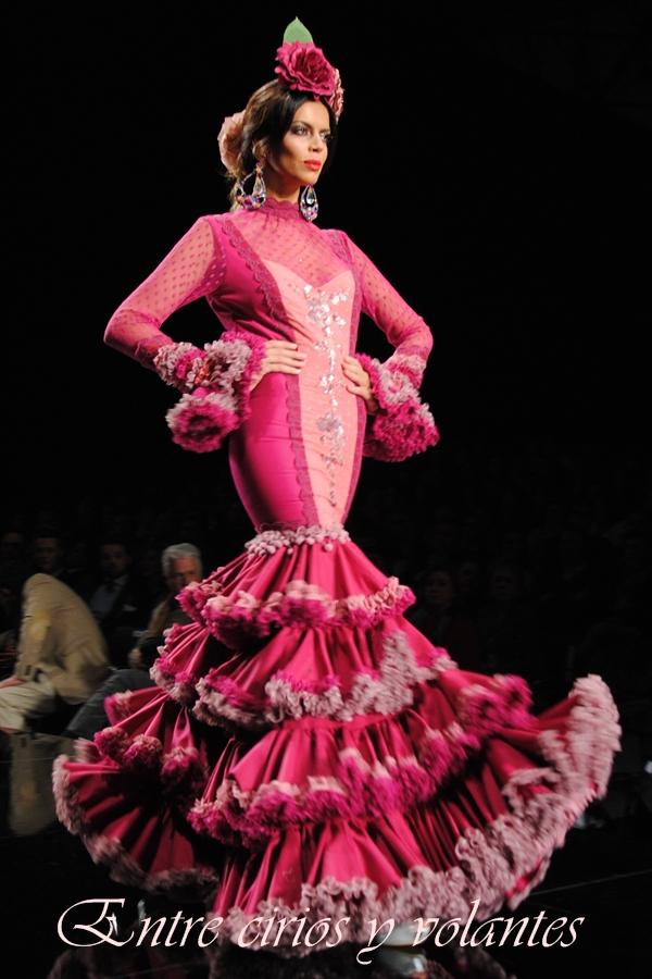 Javier Garcia Flamenca SImof 2014 (3)