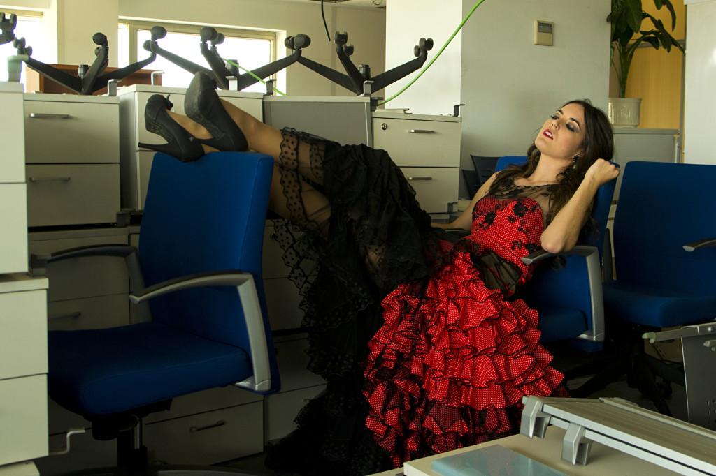 Rosalía Zahino 2014 (2)