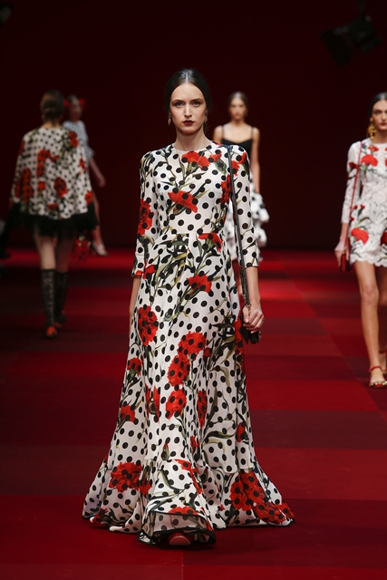 dolce-and-gabbana-summer-2015-women-fashion-show-runway-074