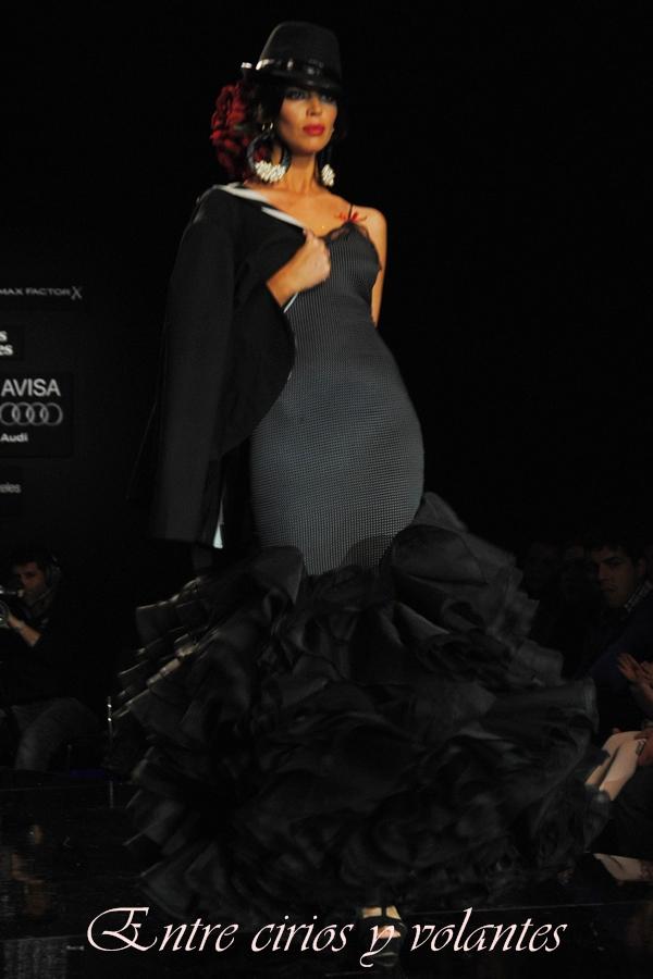 Cristina Garcia Simof 2014-10