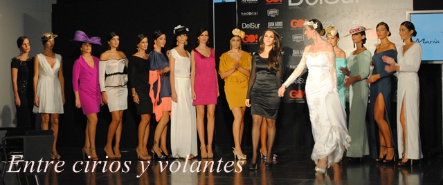 Maria Jose Collantes 2