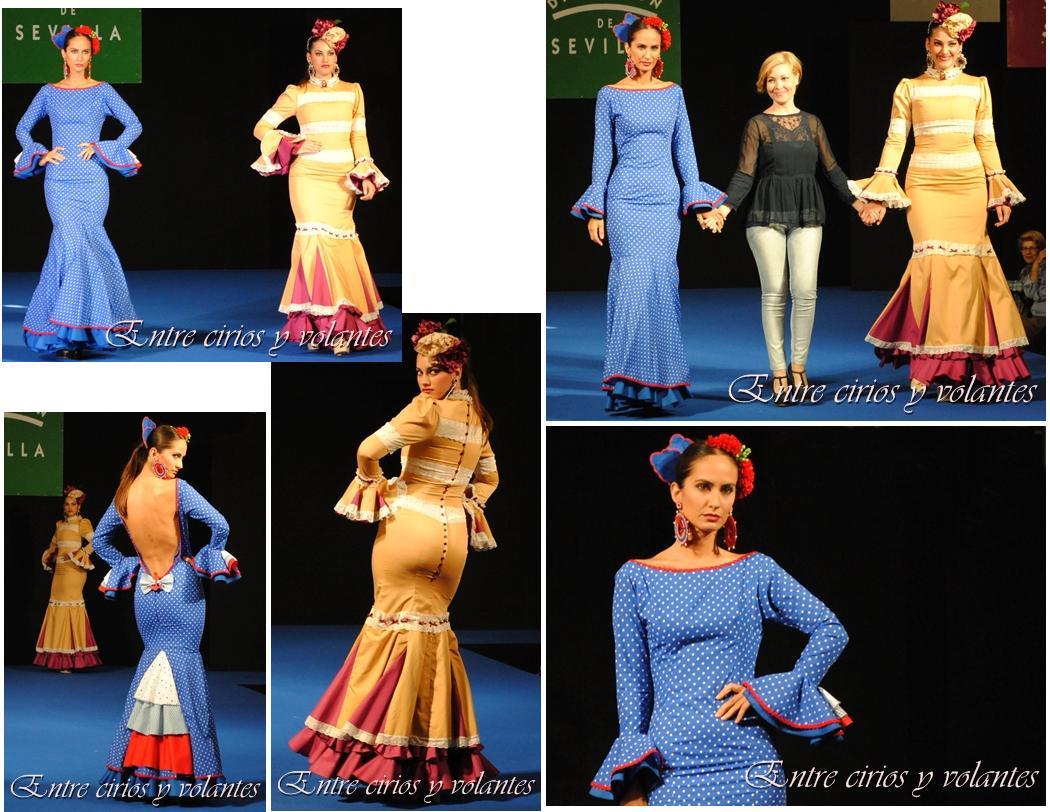 Diana Lopez We Love Flamenco