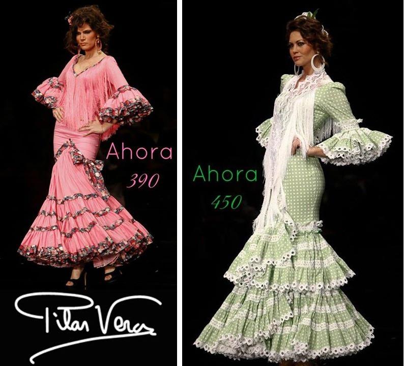 Pilar Vera