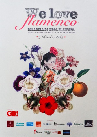 We Love Flamenco 2015 (1)