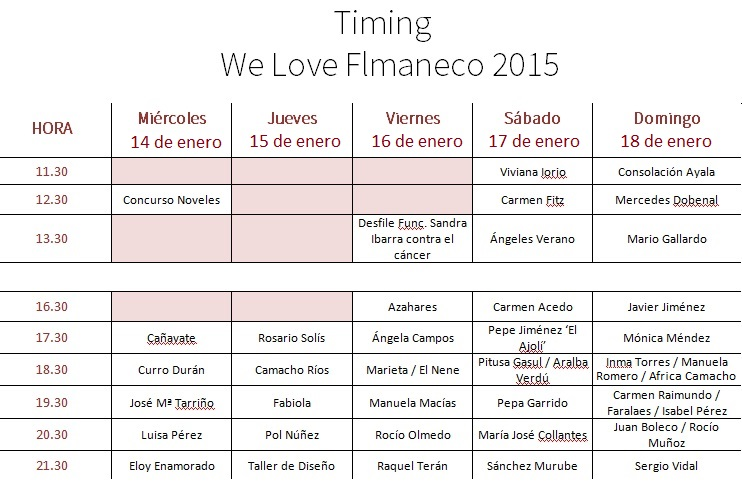 timing-we-love-flamenco-2015