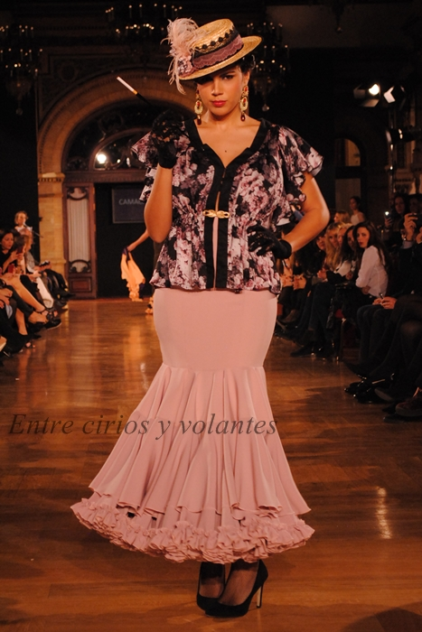 Camacho Rios We Love Flamenco 2015 2