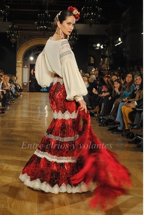 Pepe jim nez 39 el ajol 39 en we love flamenco 2015 39 entre - Pepe jimenez ...
