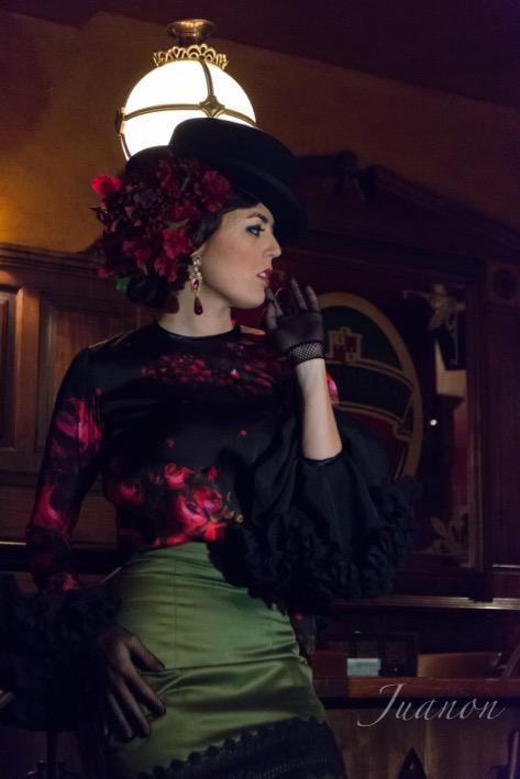 we love flamenco 2015 camacho rios 8