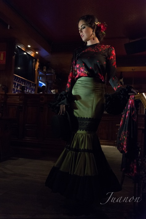 we love flamenco 2015 camacho rios 9