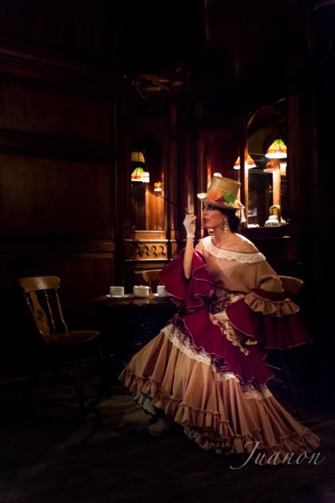 we love flamenco 2015 camacho rios