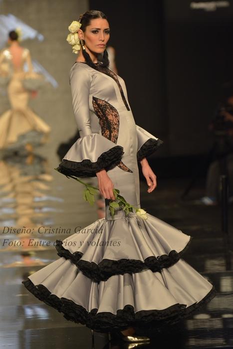 Cristina Garcia Simof 2015 3
