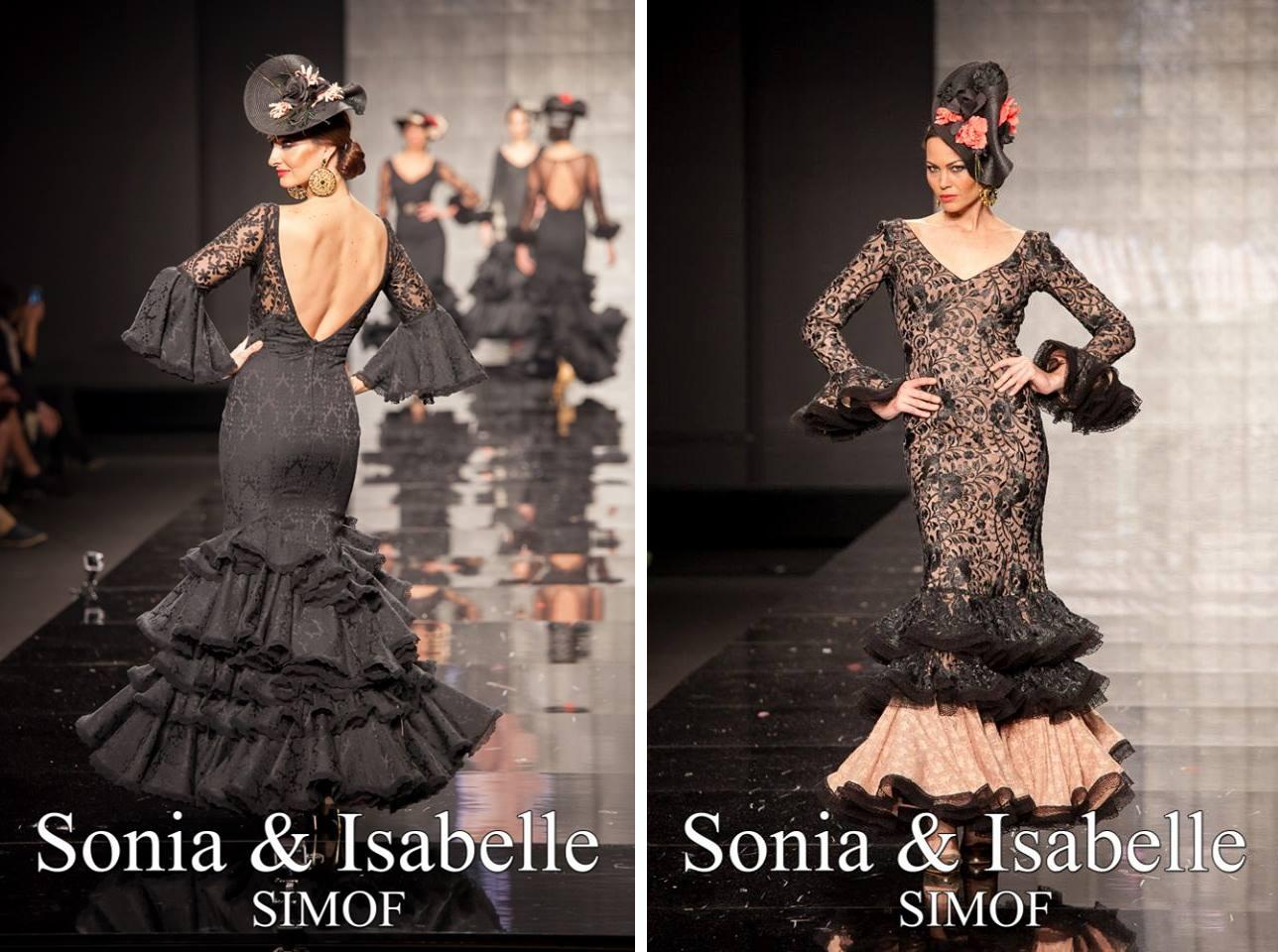 Sonibel Simof 2015 7