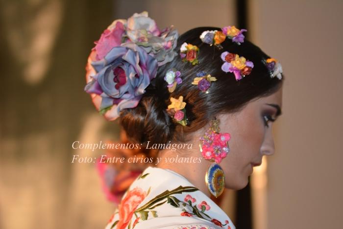 flores de flamenca archives - entre cirios y volantes