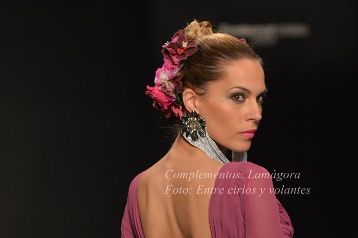 Complementos de flamenca de Lamagora (6)