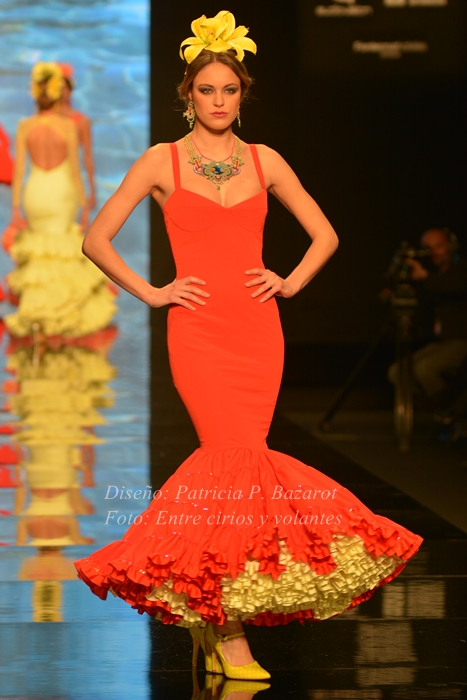 Patricia Bazarot Simof 2015 4