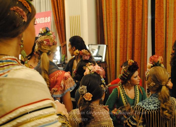complementos flores de flamenca 2015  (2)