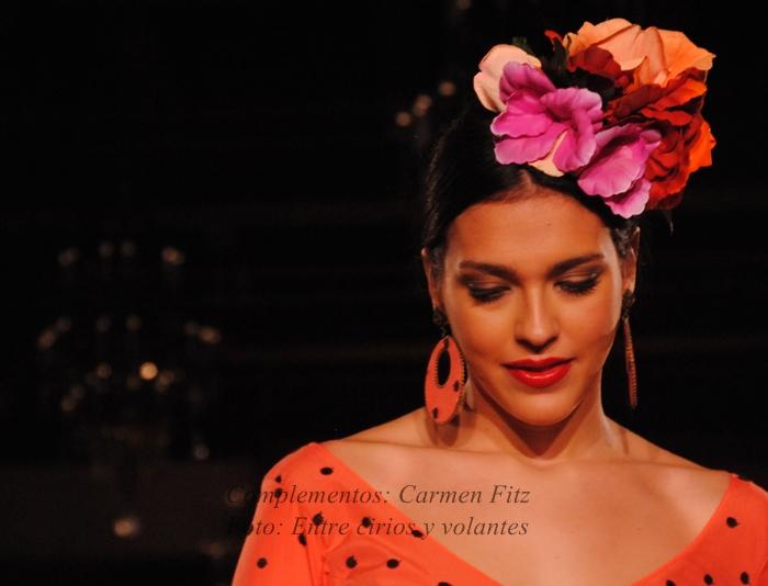 complementos flores de flamenca 2015  (4)