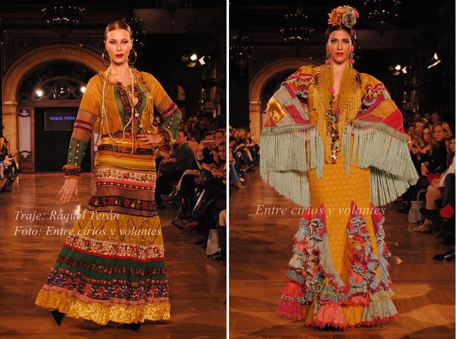Raquel Teran We Love Flamenco 14
