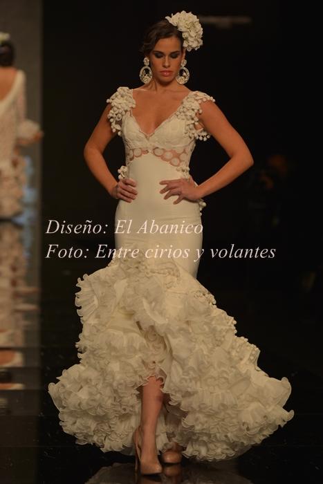 trajes de flamenca 2015 (1)