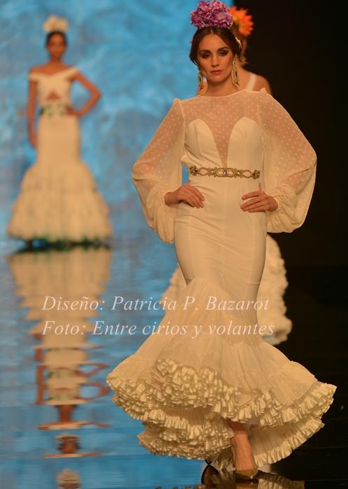 trajes de flamenca simof 2015 (2)