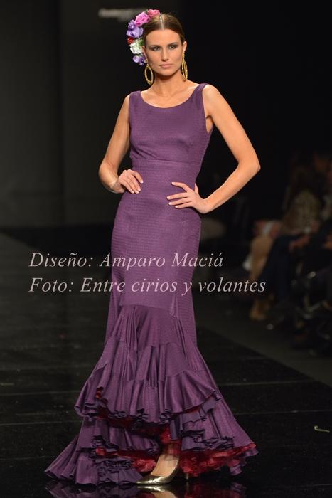 trajes de flamenca simof 2015 (3)