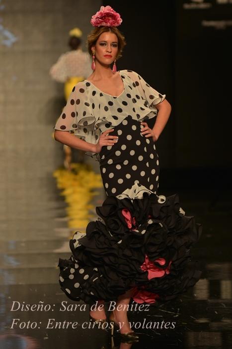 trajes de flamenca simof 2015 (4)