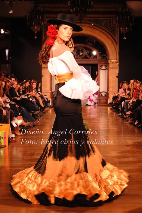 noveles we love flamenco 2015 angel corrales 2