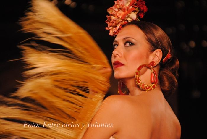 we love flamenco 2015 (1)