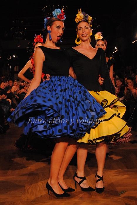 we love flamenco 2015 (2)
