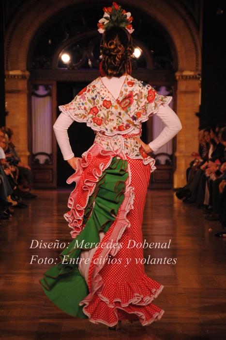 mercedes dobenal we love flamenco 2015 2