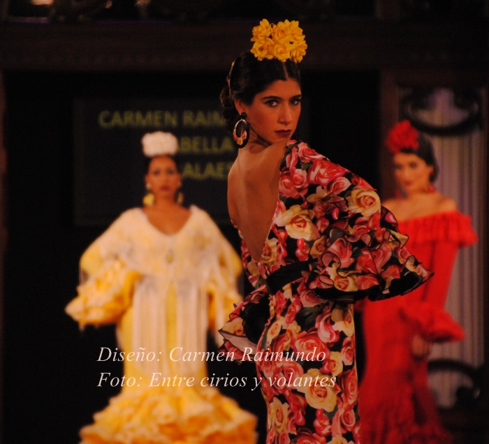 carmen raimundo we love flamenco 2015 3